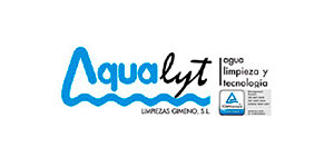 aqualyt