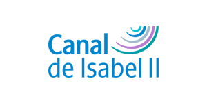 canal-isabel2