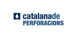 catalana de perforacions
