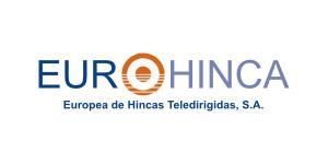 eurohinca