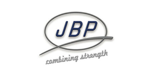jbp_trenchless