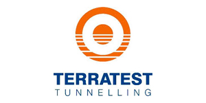 terratest tunnelling