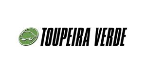 toupeira-verde