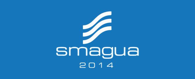 smagua2014