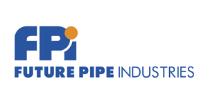 future pipe