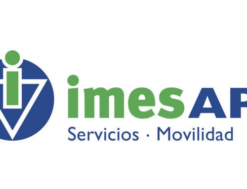 Imesapi, nueva empresa asociada a IBSTT