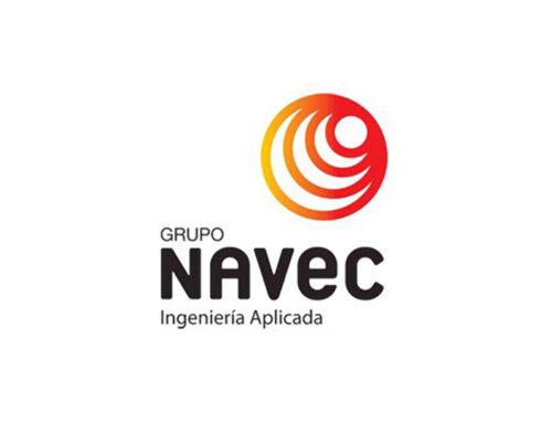 Grupo Navec, nueva empresa asociada a IBSTT