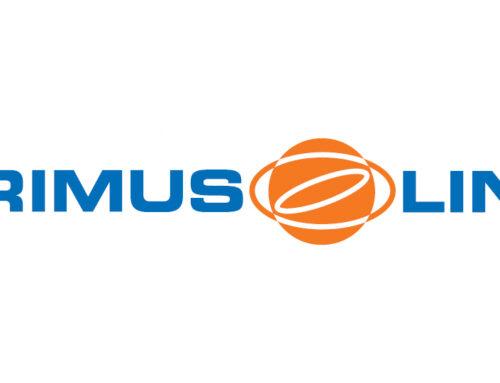 Rädlinger Primus Line GMBH nueva empresa asociada a IBSTT