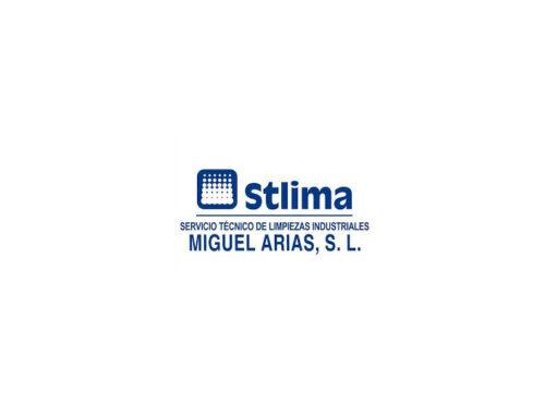 STLIMA, nueva empresa asociada a IBSTT