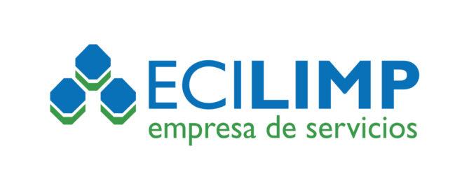ecilimp