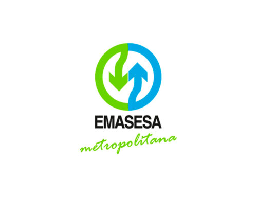 EMASESA, nueva empresa asociada a IBSTT
