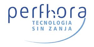 perfhora