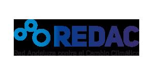 Red-andaluza-contra-el-cambio-climatico