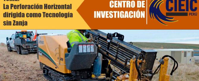 Cieic Perú