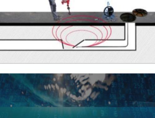 Webinar TSZ3: Localización. Digitalización. Visión de propiedad. Visión del contratista