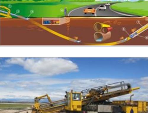 Webinar TSZ1: Introducción. Instalación de conducciones