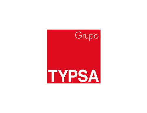 TYPSA, nueva empresa asociada