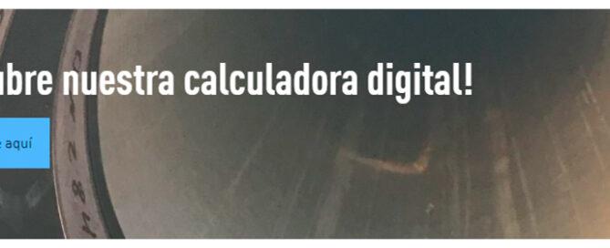calculadora tsz