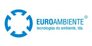 Euroambiente