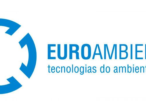Euroambiente, nueva empresa asociada