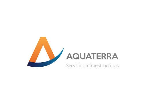 Aquaterra Servicios Infraestructuras, nueva empresa asociada